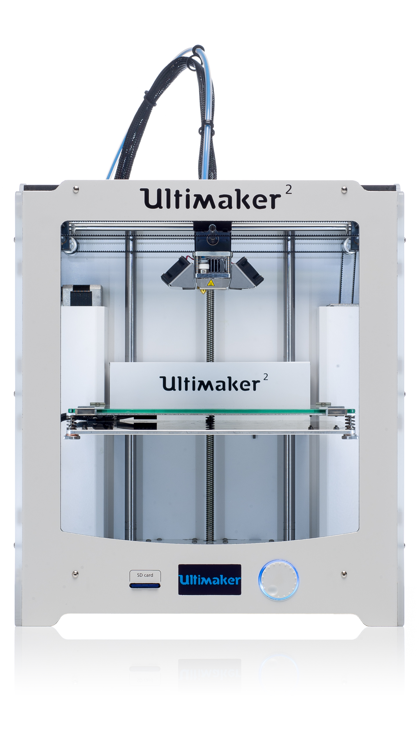 Ultimaker 2 India