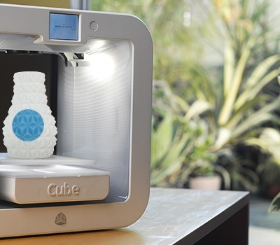 cube-3-lifestyle