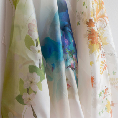 DTG_Silk_Scarves