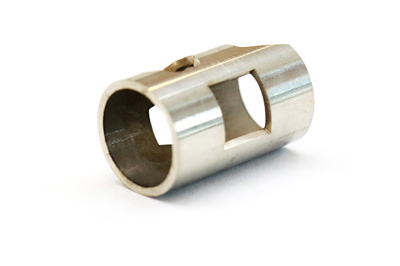 Pipe Cutting Laser